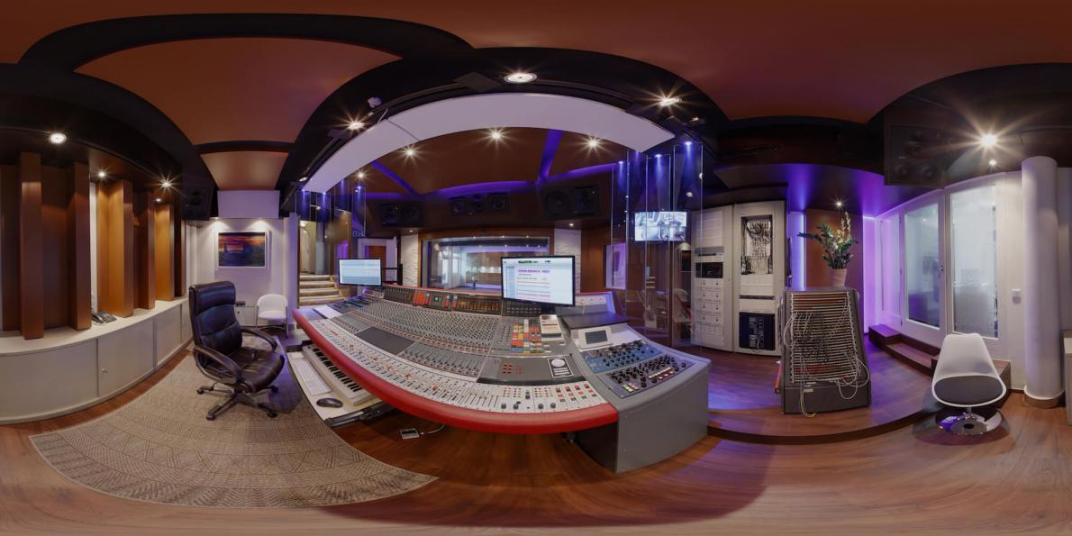 aktiv-sound-records-musikproduktion-mastering-mixing