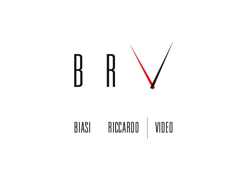 brv-100