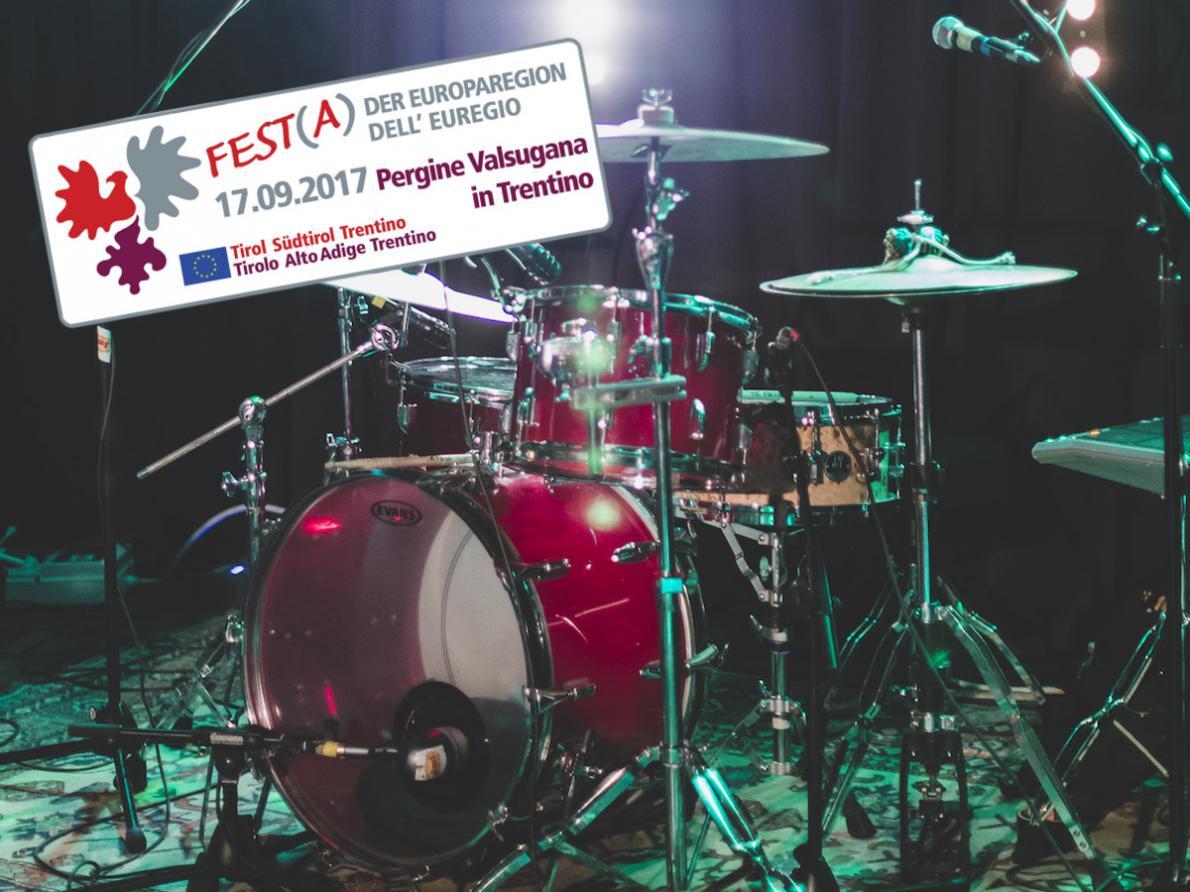 festaeuregio_evento_logo