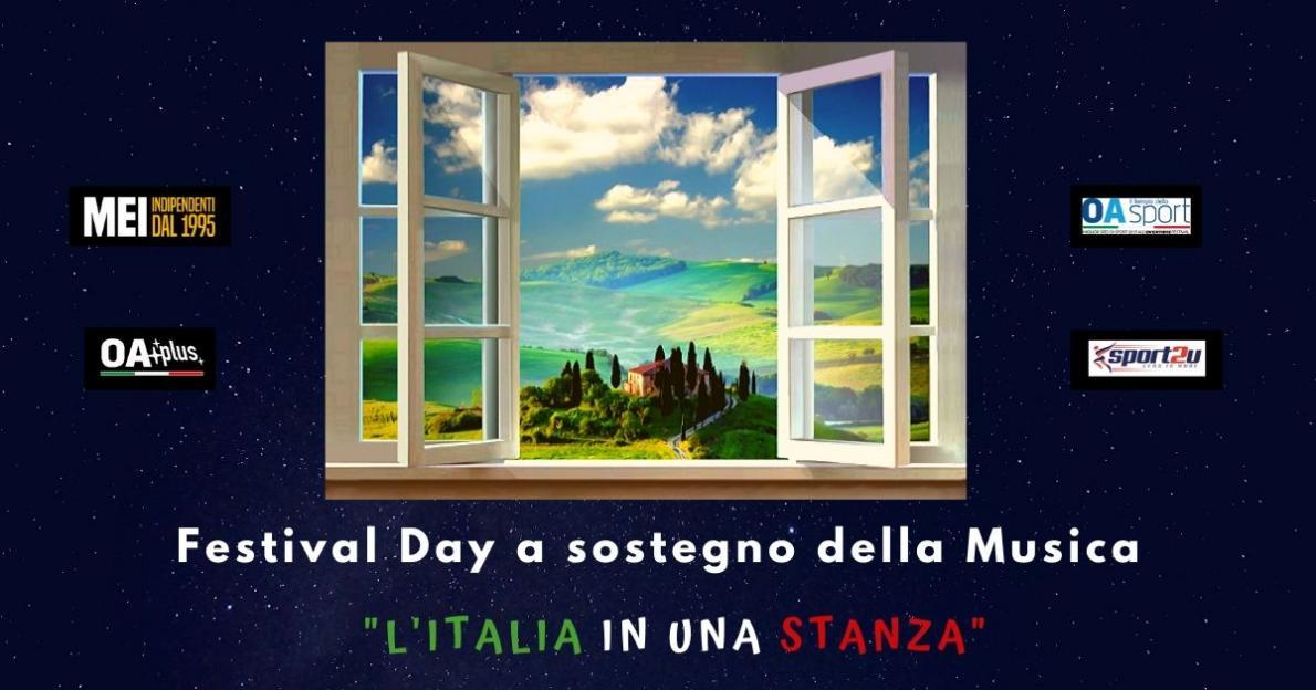 festival_day