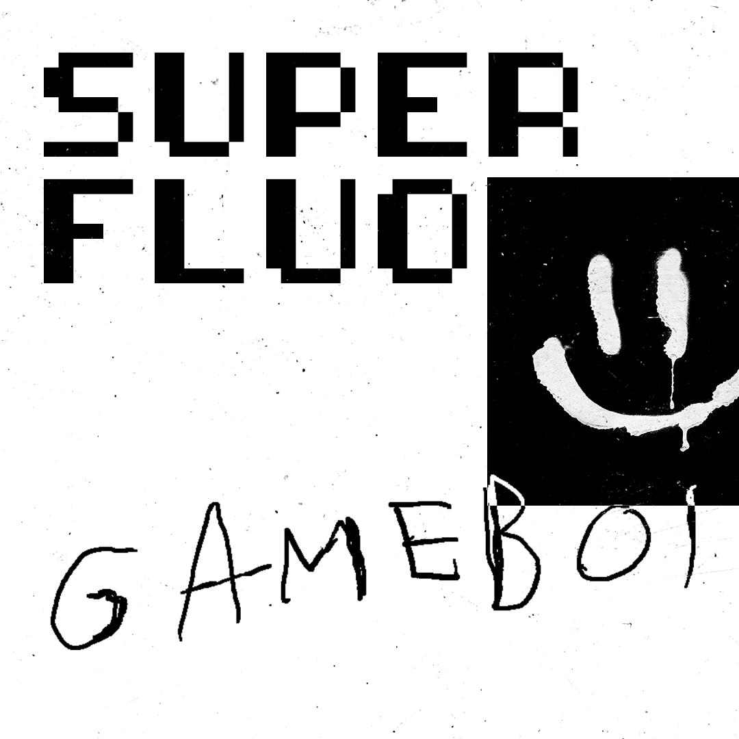 gameboi_v01