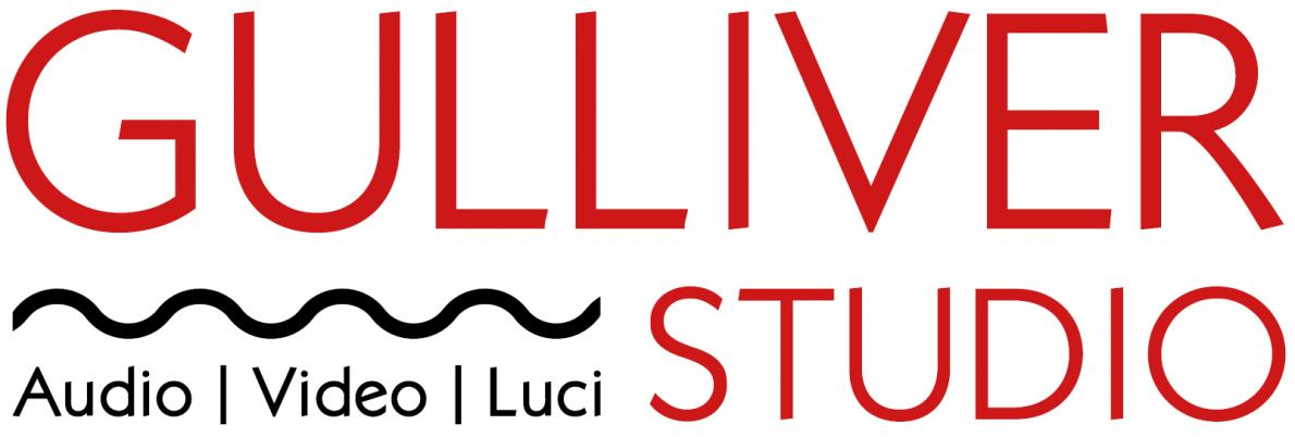 gulliverstudio_logo_rgb_positivo