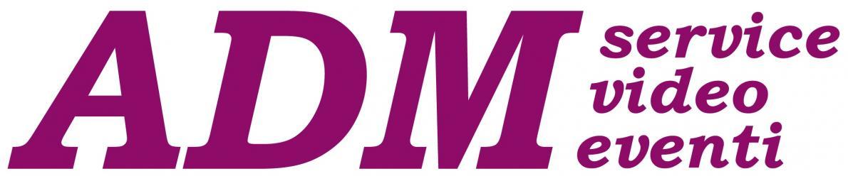 logo_adm_jpg