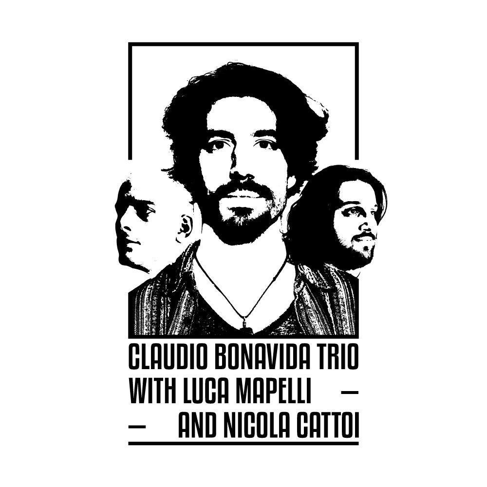 logo cb trio