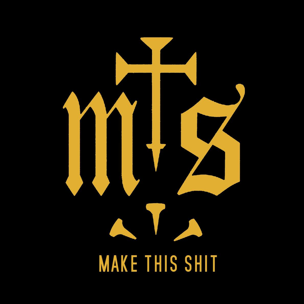 logo mts ufficiale (2)