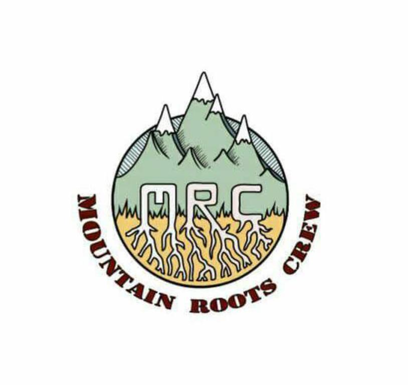 mountain roots crew upload
