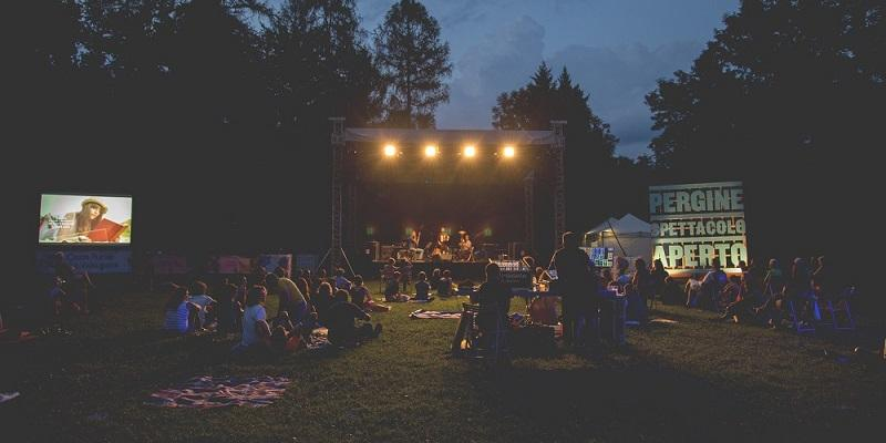 music-festival-pergine-ph-francesca-castellan