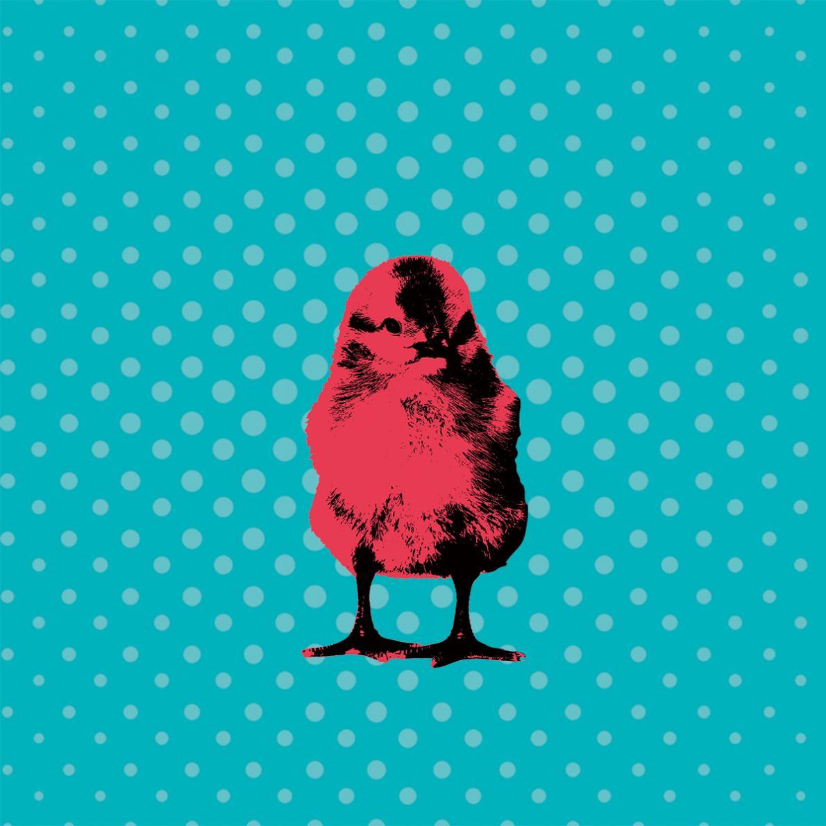 peeple - fb profil 01