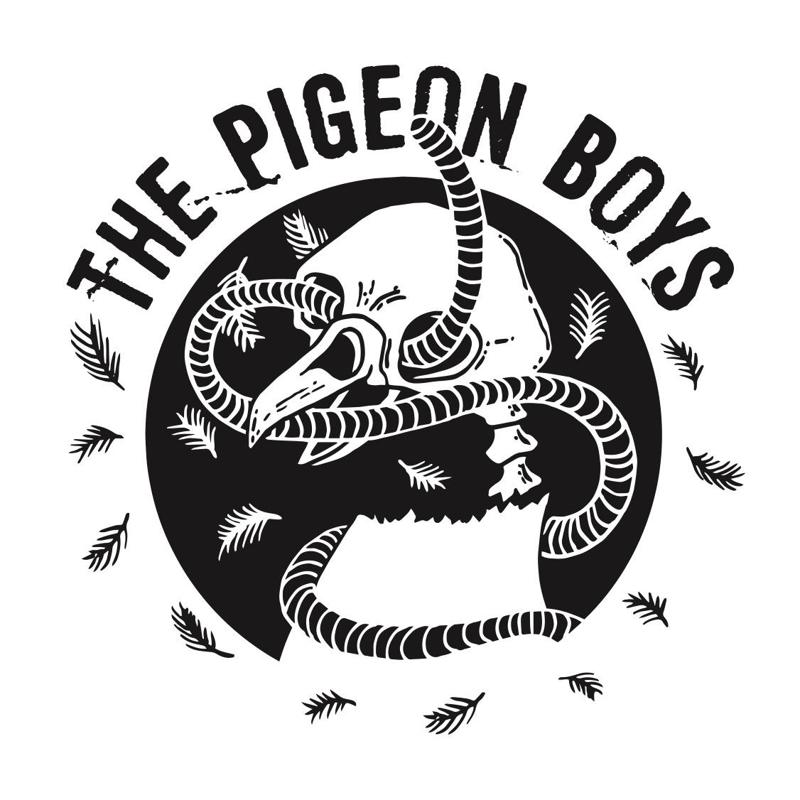 pigeonboys-01(1)