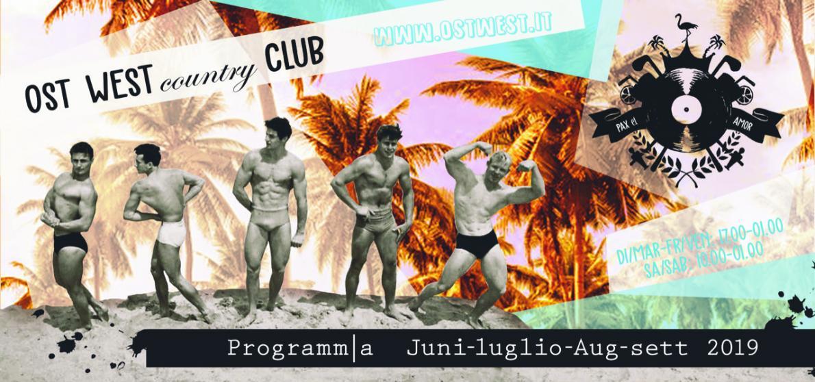 programmbild_countryclub2019