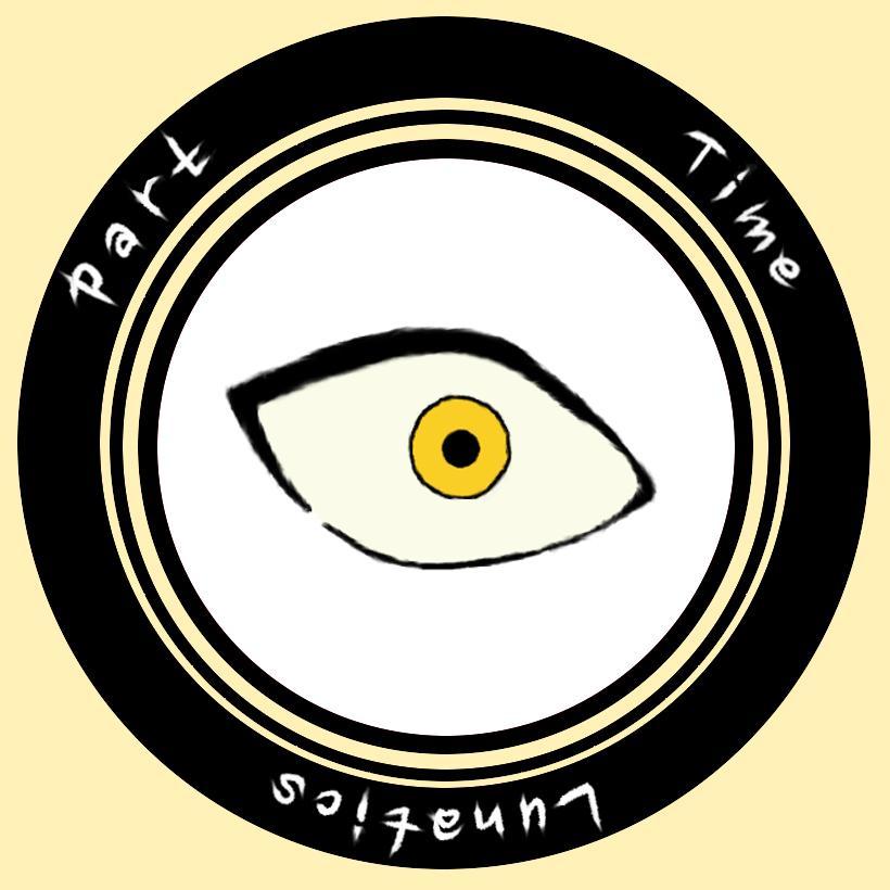 ptl eye logo kopie