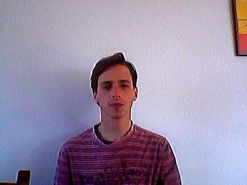 webcam-toy-foto1