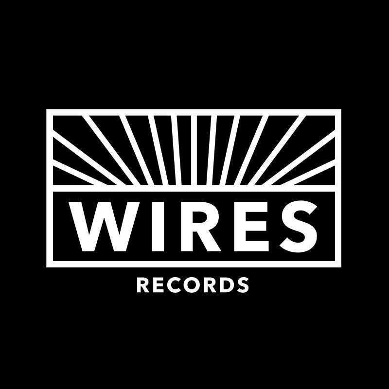 wireslogosmall