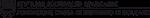 logo-bolzano-colori_1.png