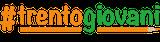 Logo_TRENTOGIOVANI_ORIGINALE_O.png