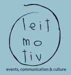 Logo Leitmotiv