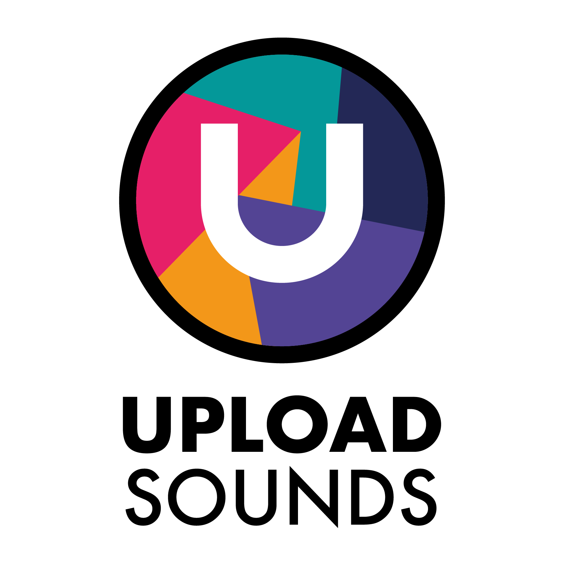 UploadSounds